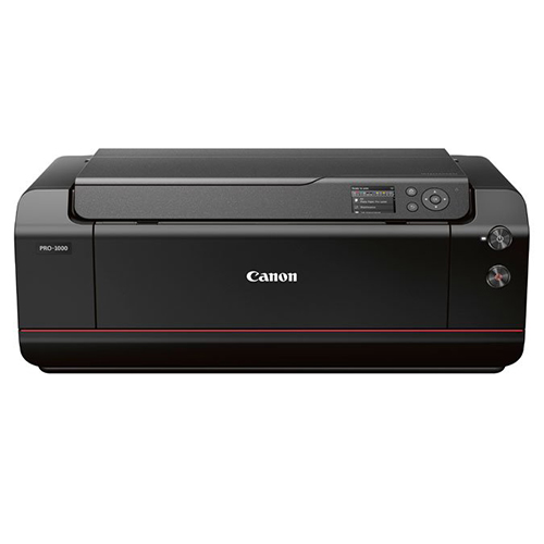 Canon-PRO-1000-Front-View-Closed-Up