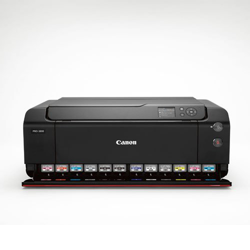 Canon-PRO-1000-Ink-Tank-Compartment
