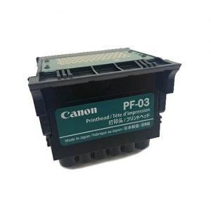 PF-03-Print-Head