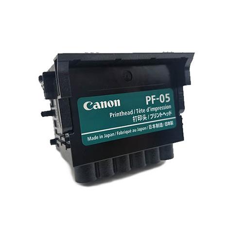 PF-05-Print-Head