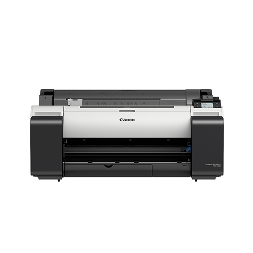 TM-200-Printer-Image-Without-Stand
