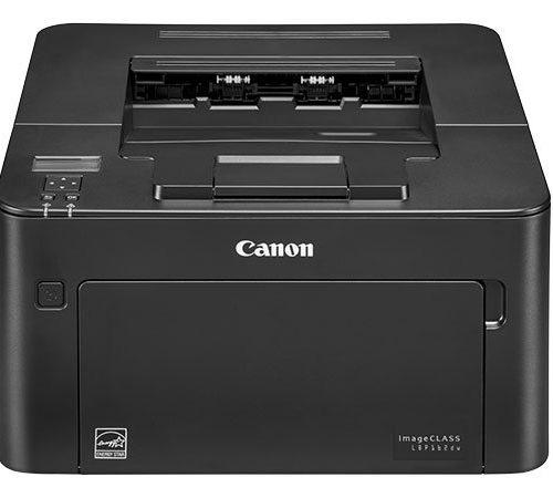Canon imageCLASS LBP162dw