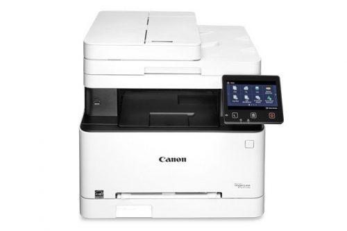 Canon imageCLASS MF644Cdw