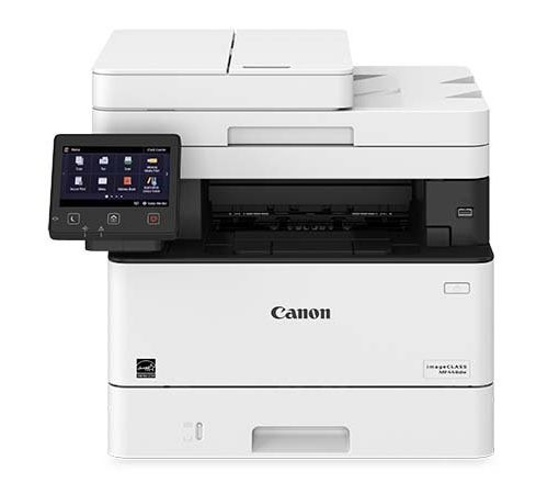 Canon imageCLASS MF448dw