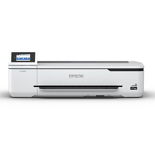 Epson SureColor T2170 Front View