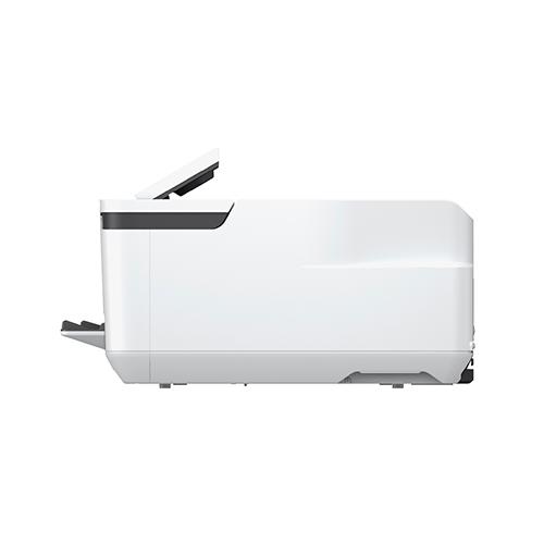 Epson SureColor T2170 Side View