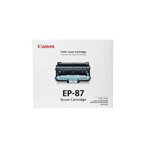 Drum-Cartridge-EP-87