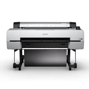 Epson-SureColor-P10000-Front-View