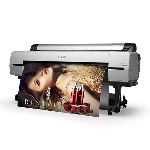 Epson-SureColor-P20000-Delivering-Vivid-Poster-Front-Right
