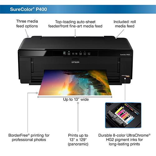 Epson-SureColor-P400-Features