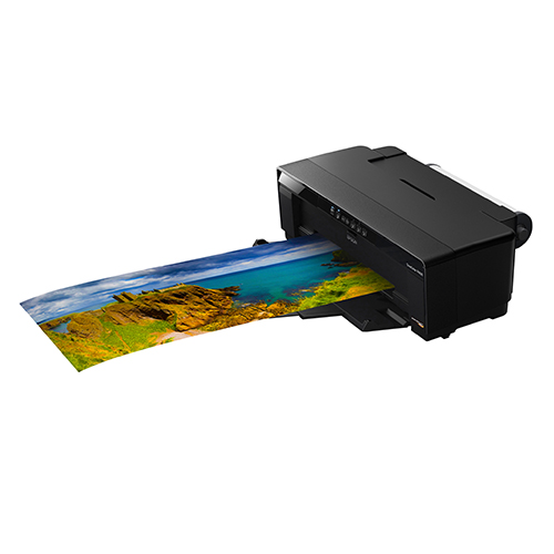 Epson-SureColor-P400-Roll-Feed-Printing-Right-Side-Angle-View