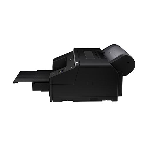 Epson-SureColor-P5000-Side-View