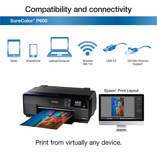 Epson-SureColor-P600-Connectivity