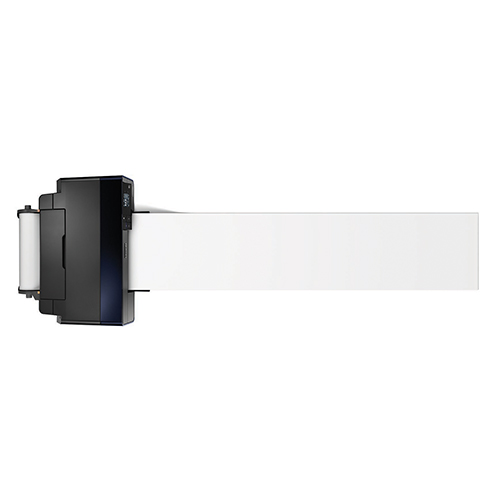 Epson-SureColor-P600-Top-View-With-Roll-Feed