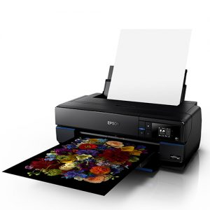 Epson-SureColor-P800-Printing-Flowers-Wtih-Paper-Feeder-Full