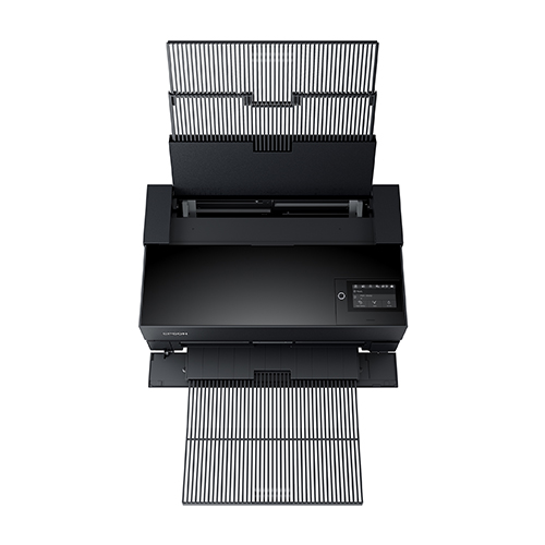 Epson-SureColor-P900-Fully-Open-Top-View