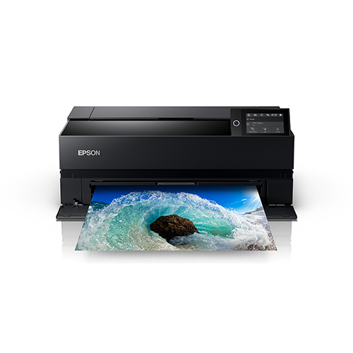Epson-SureColor-P900-Paper-Feeder-Closed-Printing-Ocean-Wave