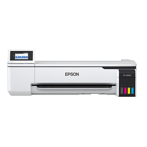 Epson-SureColor-T3170X-Front-View
