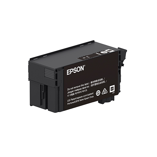 Epson-T40W-Black-Ink-Tank-80ml