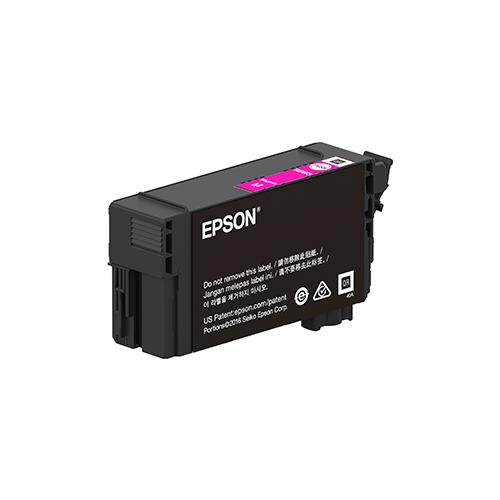 Epson-T40W-Magenta-Ink-Tank-50ml