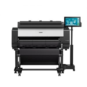 TX-3000-MFP-Front-View-On-White-BG