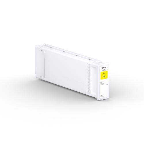 UltraChrome-XD2-T41W-Yellow