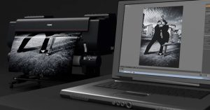 How-To-Choose-The-Right-Fine-Art-Photo-Printer-Model-Blog-Header-Image