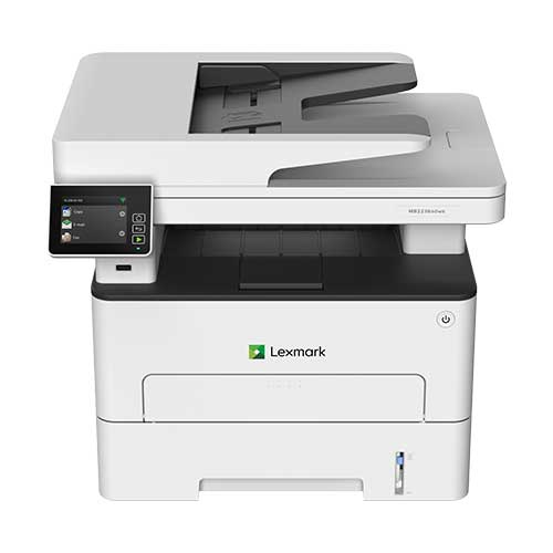 Lexmark MB2236adwe-Front-View