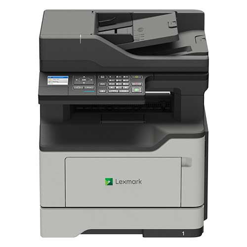 Lexmark MB2338adw-Front-View